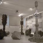 Exhibition1 009-1