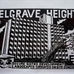 Belgrave2008