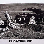 Ice2008