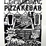 Kebab07